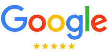 5 Star Google Review-Riverview FL Tree Trimming and Stump Grinding Services-We Offer Tree Trimming Services, Tree Removal, Tree Pruning, Tree Cutting, Residential and Commercial Tree Trimming Services, Storm Damage, Emergency Tree Removal, Land Clearing, Tree Companies, Tree Care Service, Stump Grinding, and we're the Best Tree Trimming Company Near You Guaranteed!